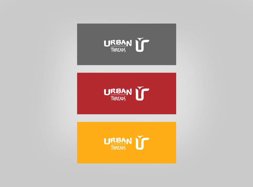 urban-3colors